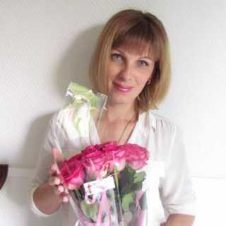 ElenaMironenko_614e0 avatar