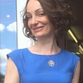 ElenaParmon avatar