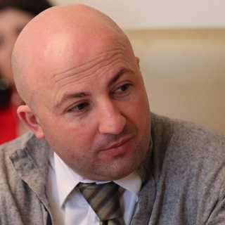 HaykMarkosyan avatar