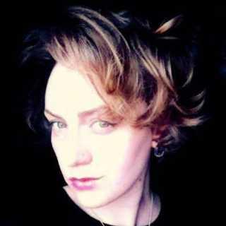KaterinaAndrosova avatar