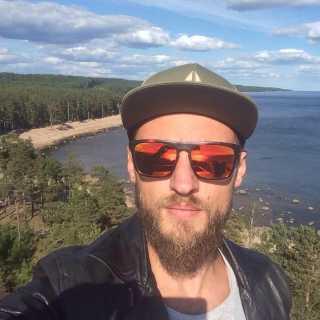 KostyaIvanov avatar
