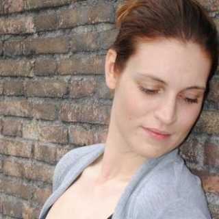 OlesyaProkofeva avatar
