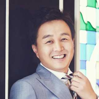 SeanKwon avatar