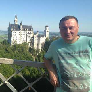 EvgenyMuravyov avatar