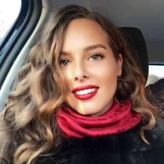 ValeryZinchenko_45cc8 avatar