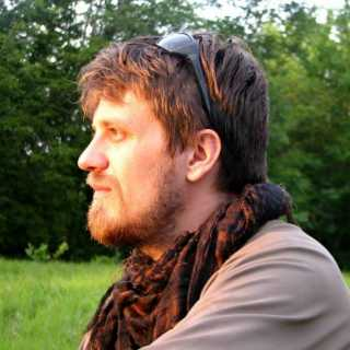 DrewDycus avatar