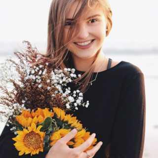 NinaPashkovska avatar