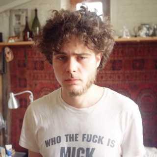 GregorySamgin avatar