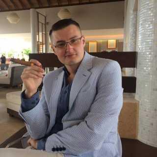 Narayan avatar