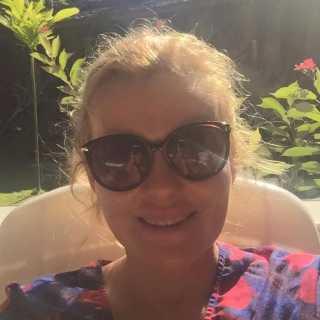 AnastasiyaMeledina avatar