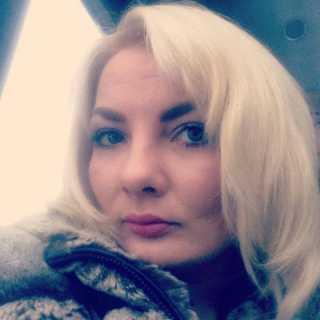 Natalia502 avatar
