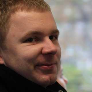 PavelBurkatsky avatar