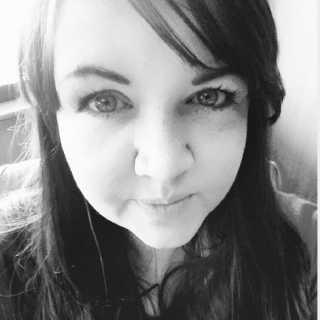 AnastasiaLarionov avatar