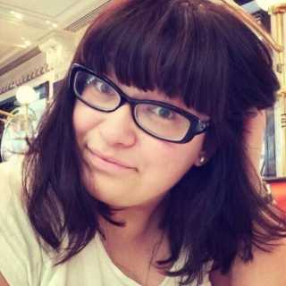 GemmaMiller avatar