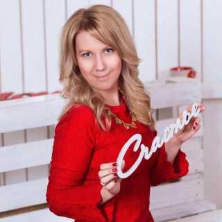 IvanchenkoDina avatar
