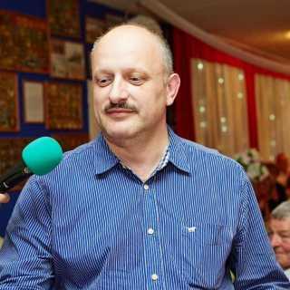 OlegBychkov avatar