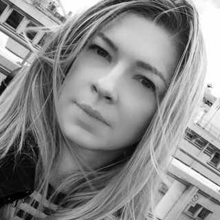 KaterinaMinak avatar