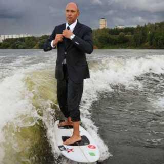 VadimKruglikov avatar