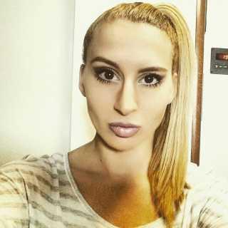 DraganaStojanovic avatar