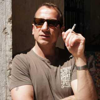 DmitryLubovski avatar