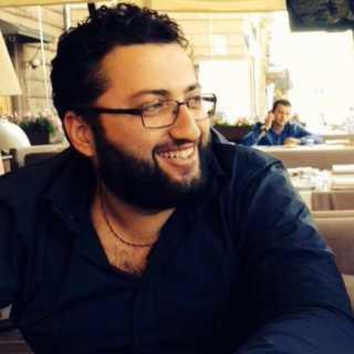 EricSimionis avatar