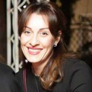LakerbayaShorena avatar