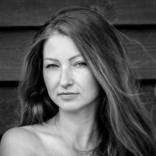KiraReznikova avatar
