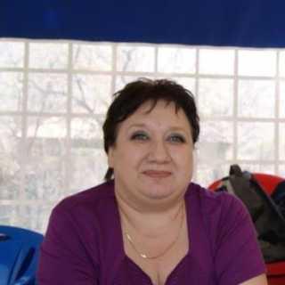 TatyanaChernova_d7956 avatar