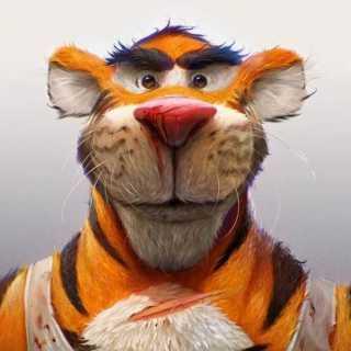 IvanVanAleks avatar