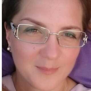GoncharovaNatalia avatar