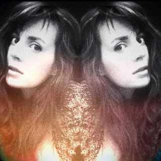 MariaTemnova avatar