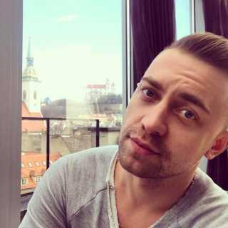 AntonMishakov avatar
