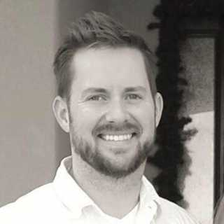 BrianJohnson avatar