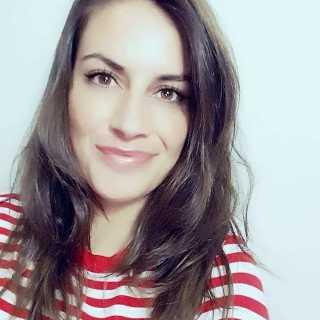 DominiqueBignon avatar
