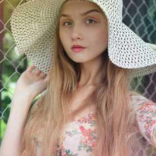 KatyaBodrova avatar