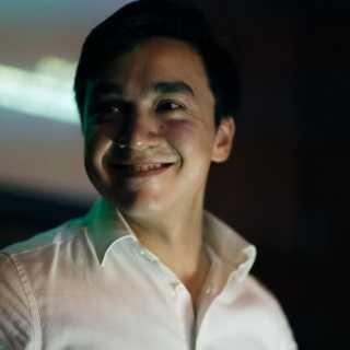 MaratTukhvatullin avatar