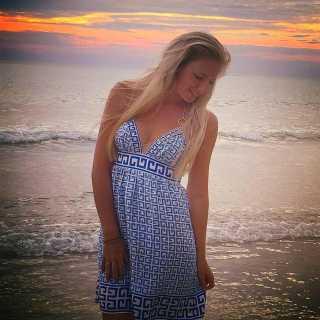 IrinaKalmaeva avatar