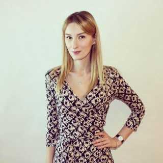 VeraAverkieva avatar