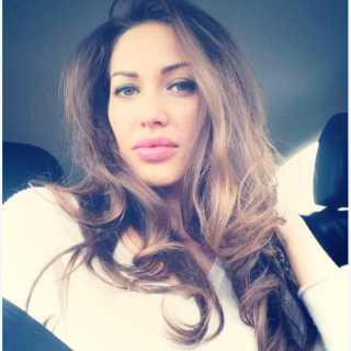 LiliyaBayazitova avatar