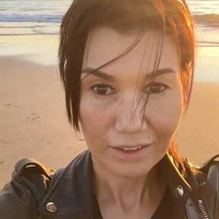 OlgaKaraseva avatar