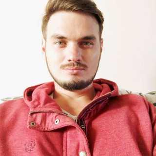 DenysTerekhow avatar