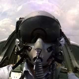 1997AeroL159 avatar