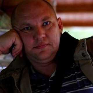 AndreyLevin avatar