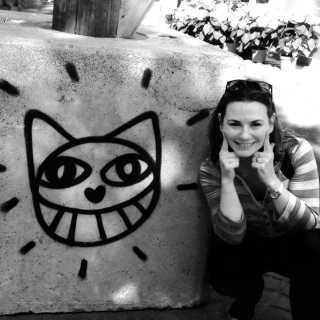 MargaritaKoretko avatar