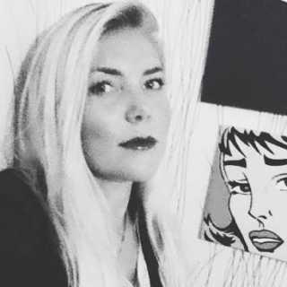 OlgaBelkaKontareva avatar