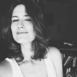 AnastasiaFolmer avatar