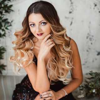 ElenaTishchenko avatar