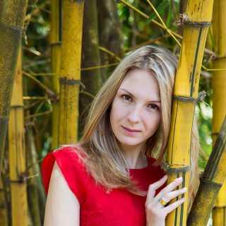 MariaKulikova_53302 avatar