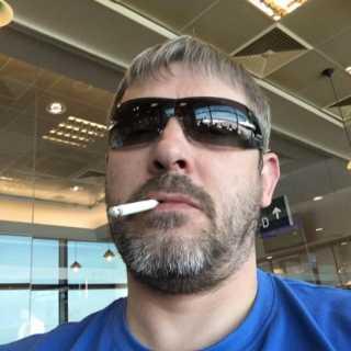 AntonZhukov avatar