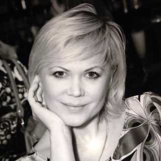 SvetlanaGolyakova avatar